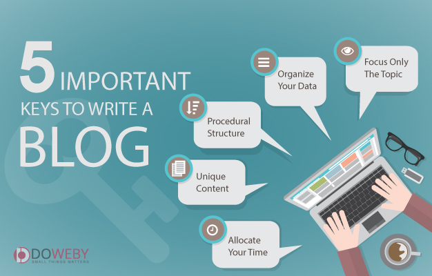 5-Important-keys-to-blogs